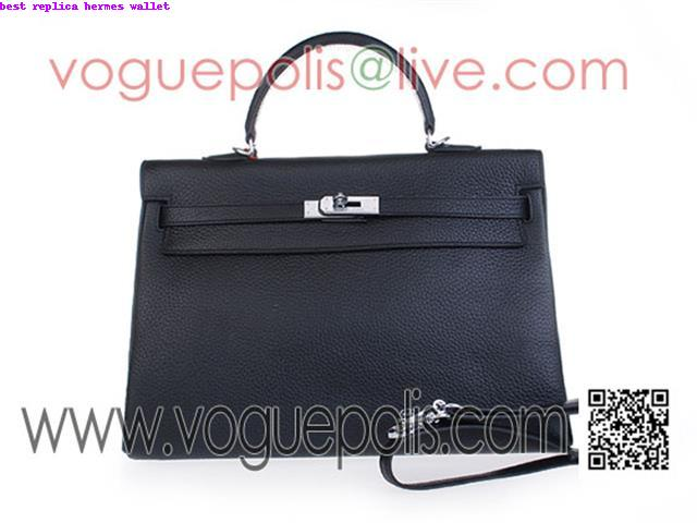 dc06ac0b4104 Best Replica Hermes Wallet