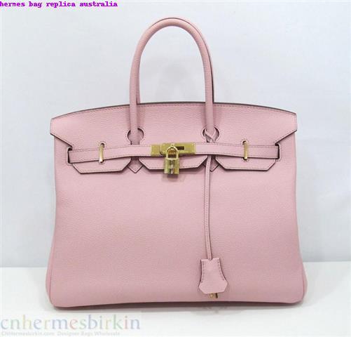 Hermes Bag Replica Australia  1b34025393476